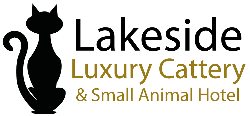 Lakeside Luxury Cattery